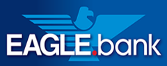 Eagle.Bank Logo